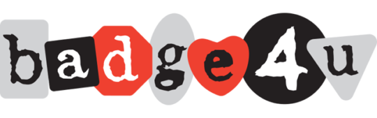 badge4u-slider-logo