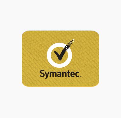 Badge4u – Mobile cleaner – Czyścik