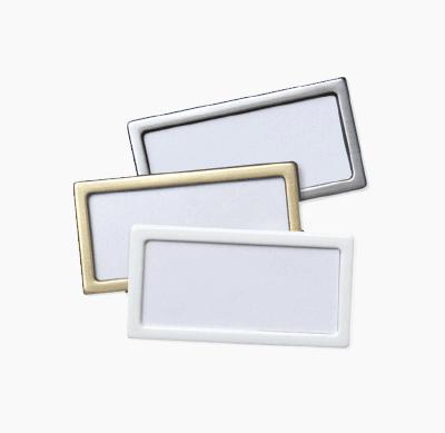 Badge4u – Identyfikator 5400