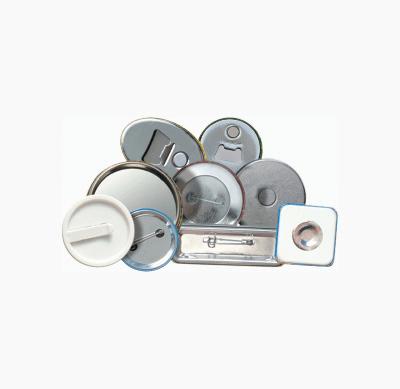 Badge4u – Maszynki – Komponenty do znaczków