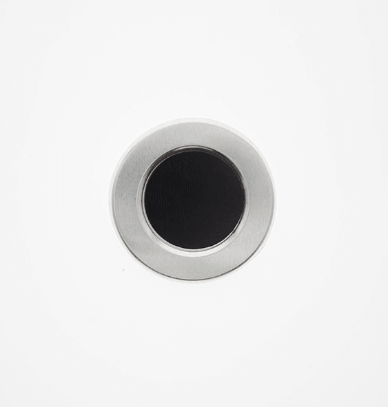 Badge4u – Znaczek – Folia magnetyczna