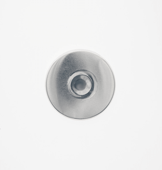 Badge4u – Znaczek – Magnes neodymowy