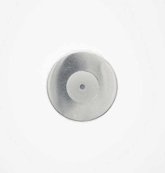 Badge4u – Znaczek – Magnes zguzikiem