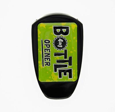 Badge4u – Otwieracz dobutelek