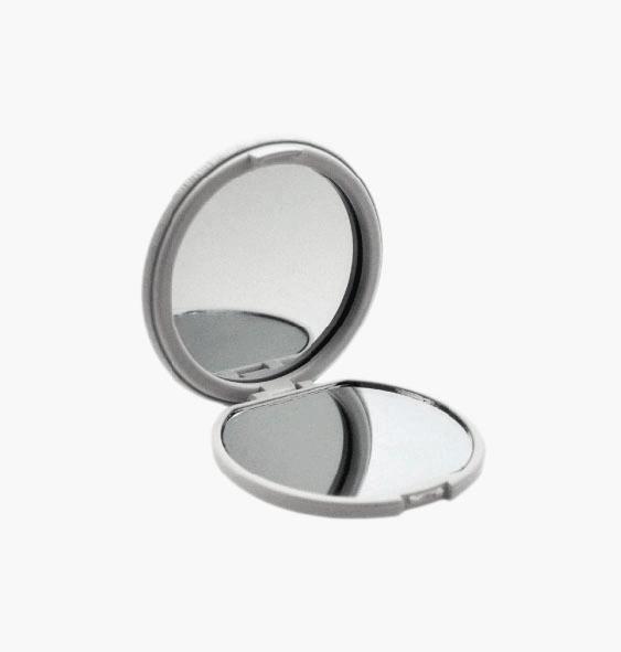 Badge4u – Znaczek – Lusterko kieszonkowe