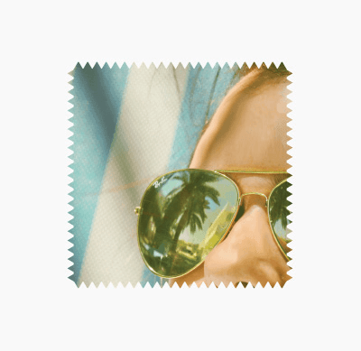 Badge4u – Ściereczki zmikrofibry