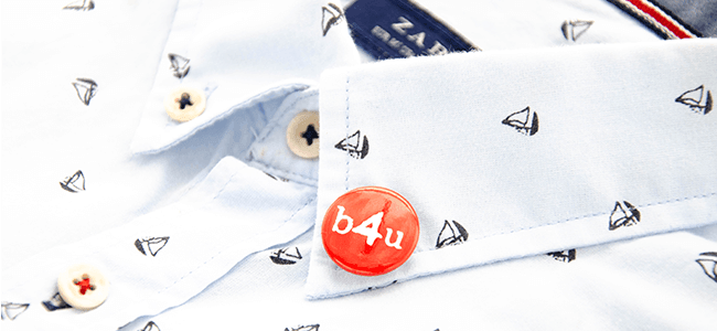 Badge4u – BB Badge