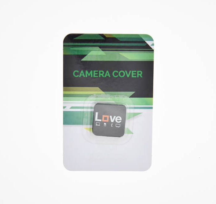 camera-cover-protect-picture-1