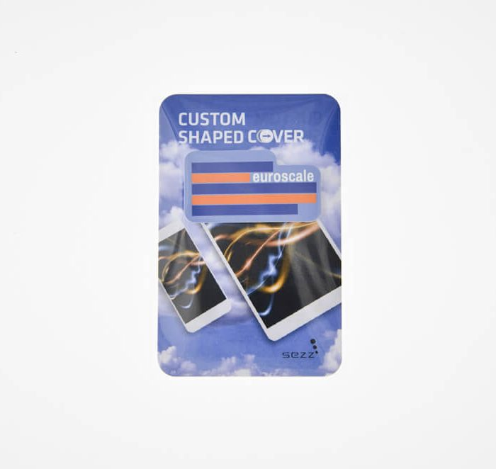 camera-cover-protect-picture-10