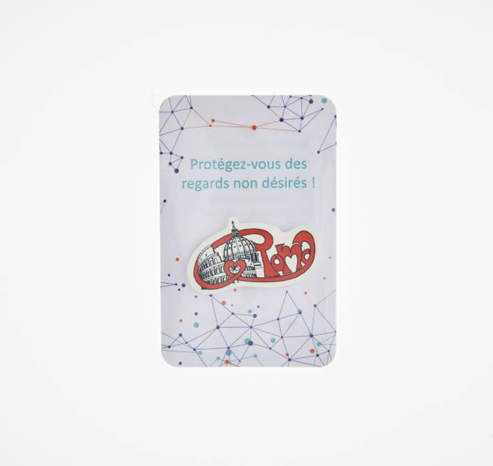 camera-cover-protect-picture-12