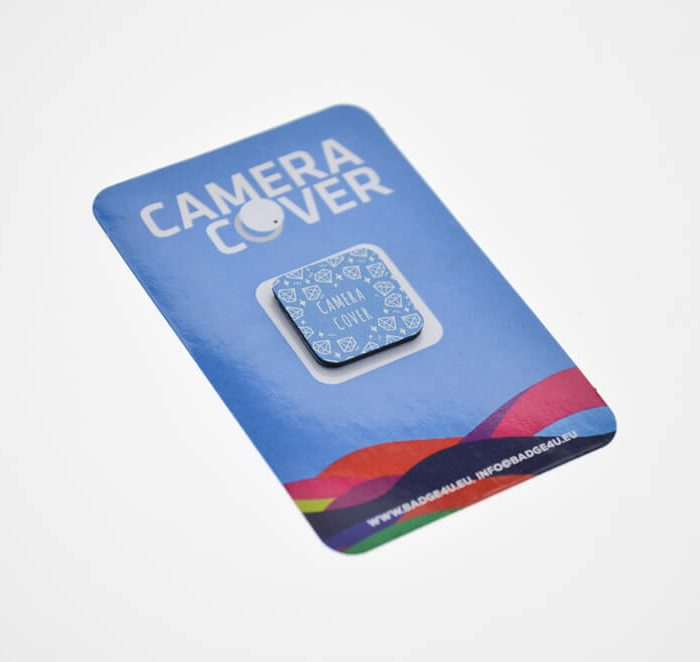 camera-cover-protect-picture-31