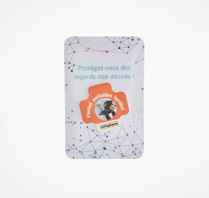 camera-cover-protect-picture-9