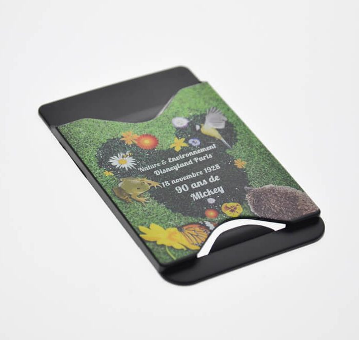 card-pocket-picture-3