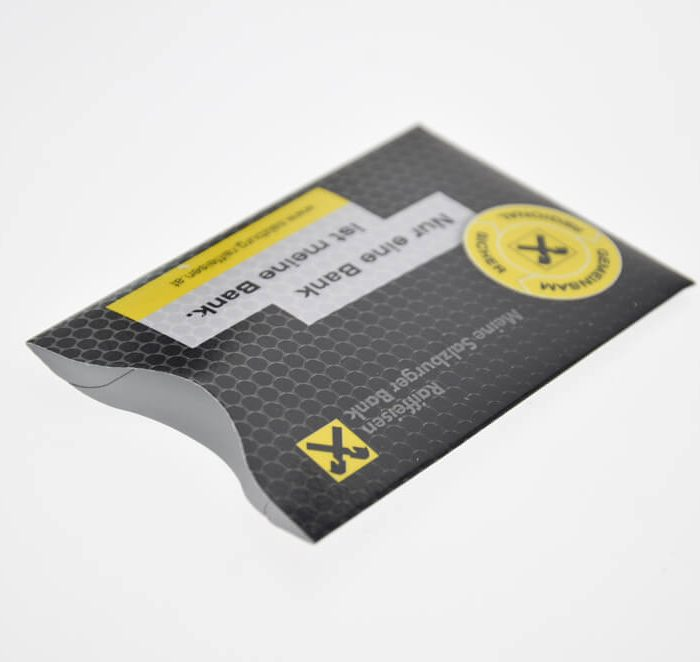 cardguard-privacy-picture-9