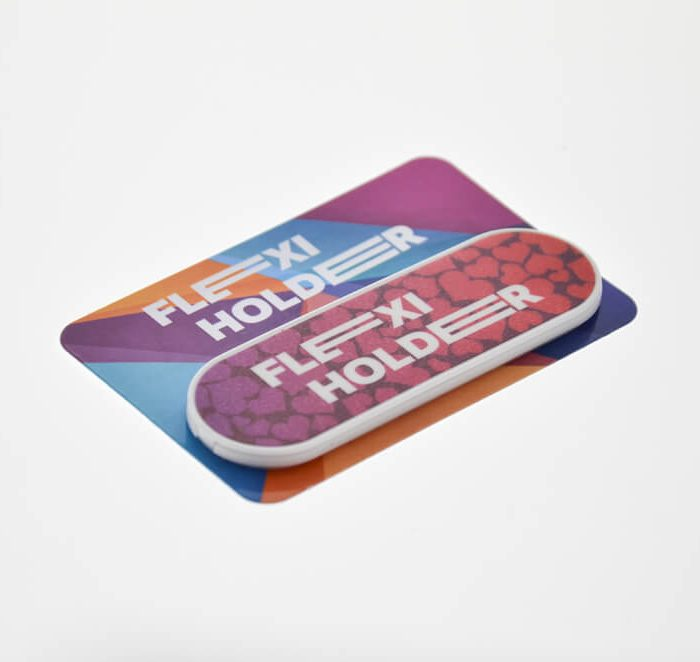 flexi-holder-picture-1