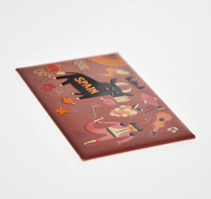 frigo-znaczki-na-lodowke-picture-5