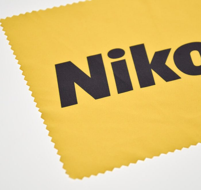 sciereczki-reczniki-towels-microfibre-picture-5