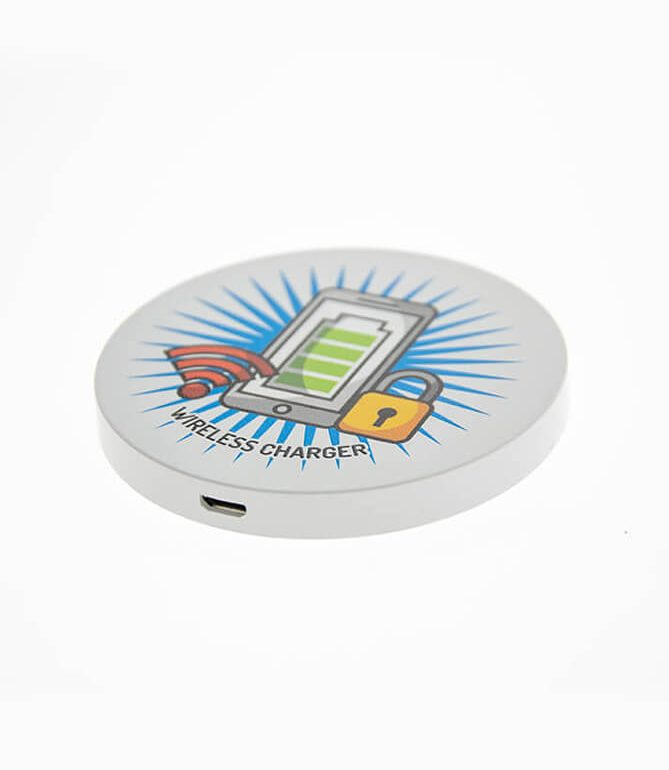 charger-wireless-picture-8