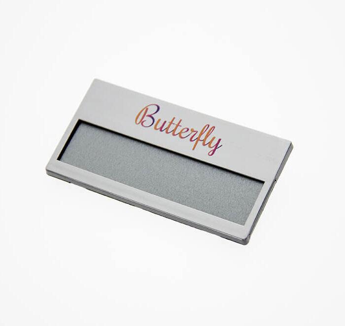 identyfikator-name-badge-picture-18