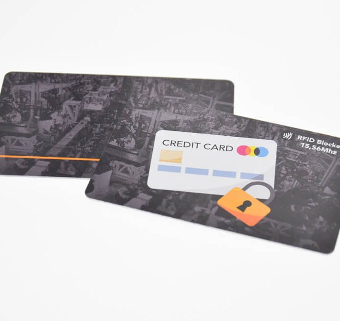 rfid-card-picture-1,jpg