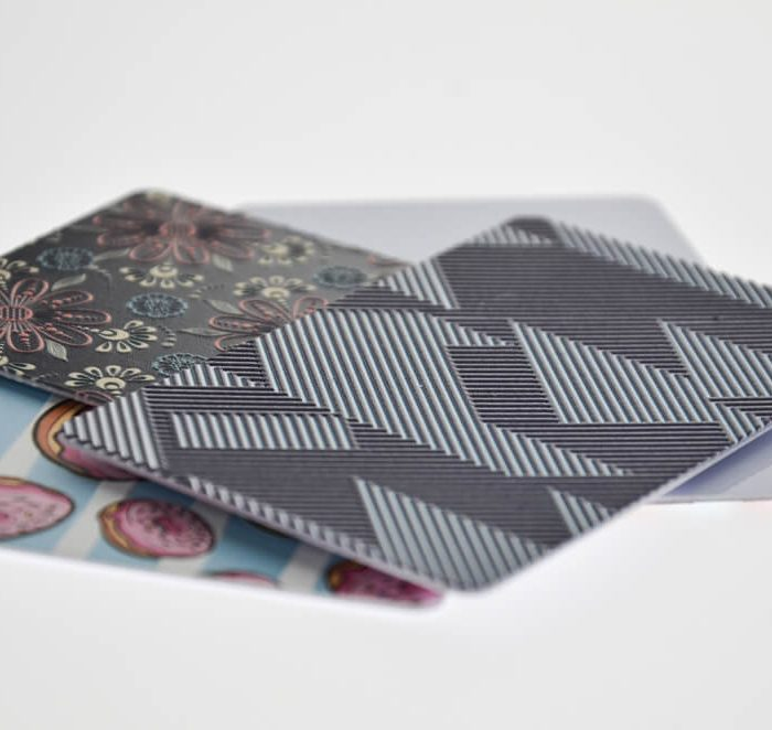 rfid-card-picture-2
