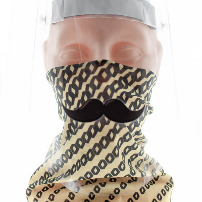 face-mask-strap-box-shield-bandana-10
