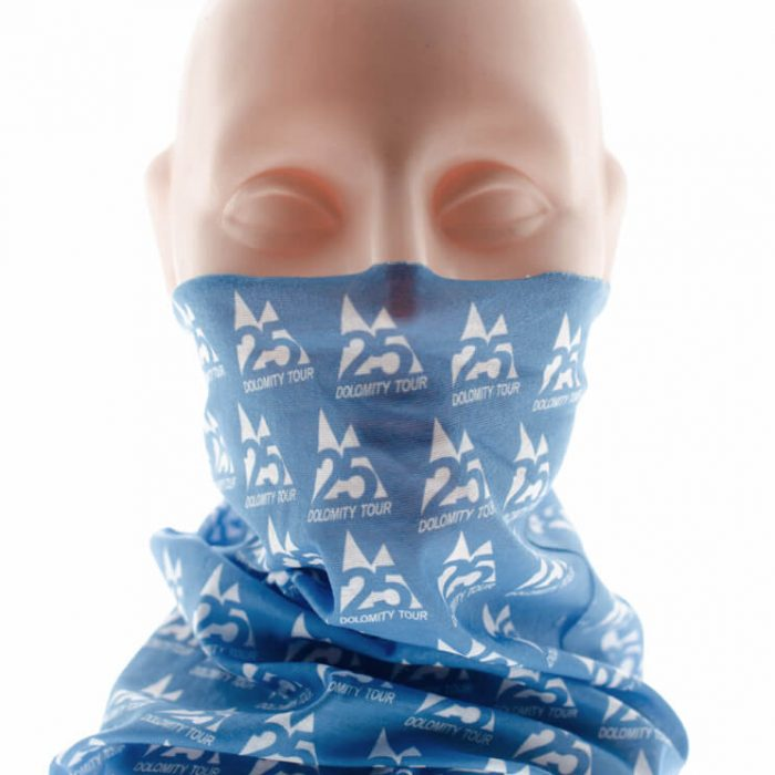 face-mask-strap-box-shield-bandana-15