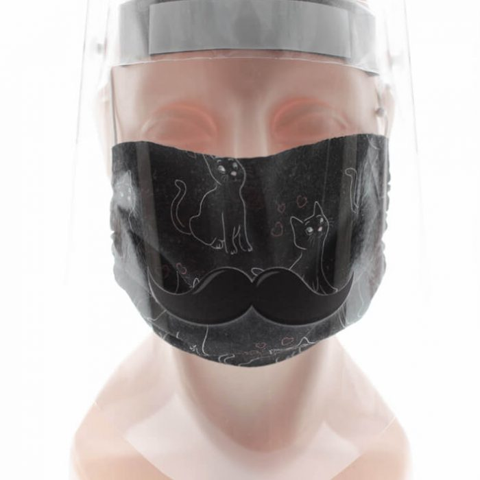 face-mask-strap-box-shield-bandana-2