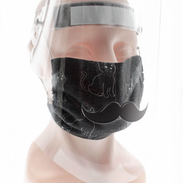 face-mask-strap-box-shield-bandana-3